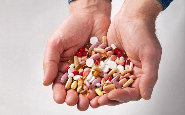 Инструкция По Применению Лекарства Амитропилин