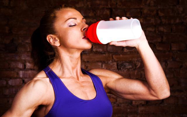 energy diet smart отзывы худеющих