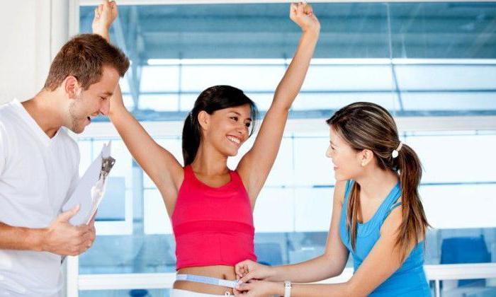 сбалансированное питание energy diet smart отзывы