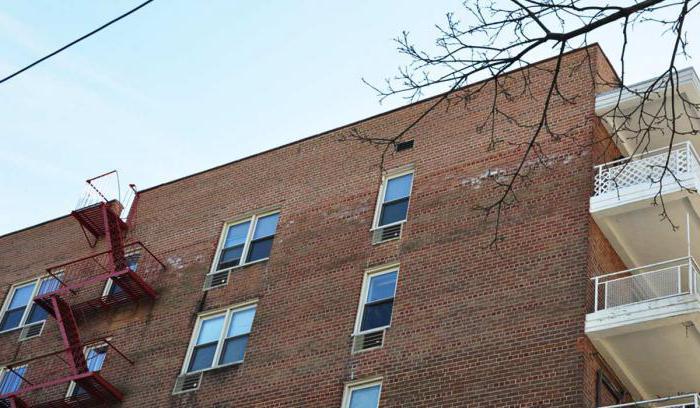 материалы для реставрации фасадов зданий