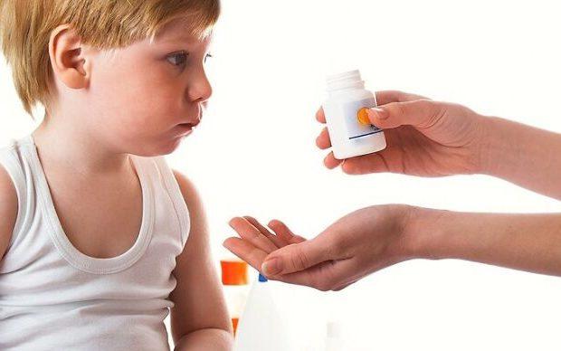 Патогенез рахита: основные симптомы, причины заболевания, классификация, лечение и профилактика
