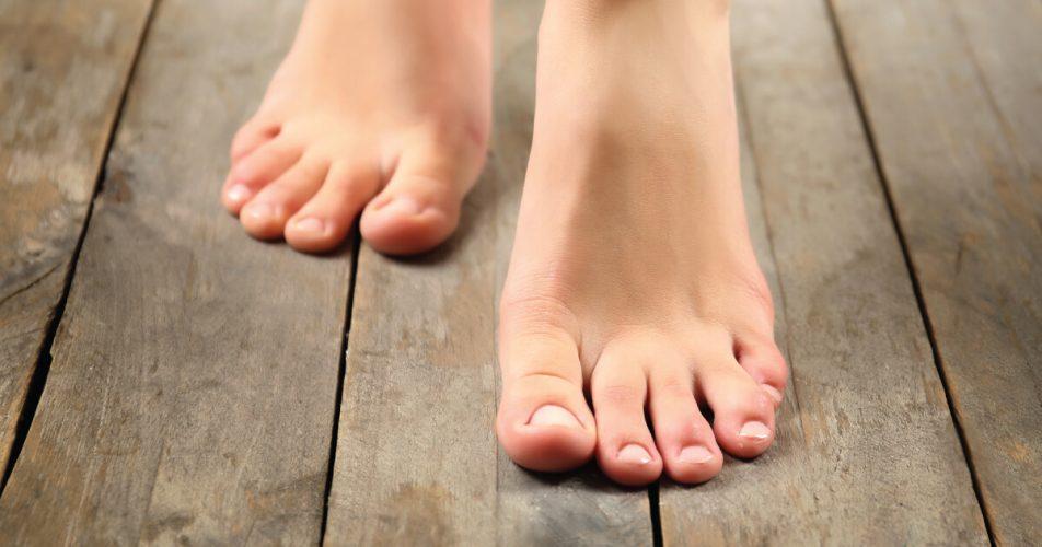 Лечение гнойника на пальце ноги 7