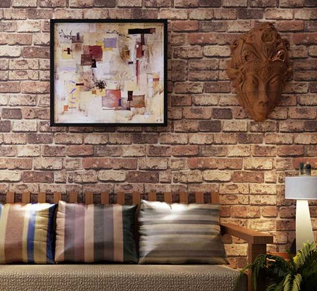 Декоративная стена из кирпича. Виды декоративных кладок из кирпича. Плитка под кирпич