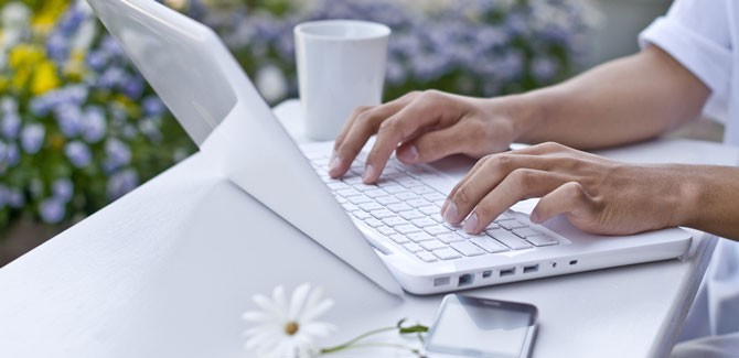 Заработок для женщин: рабочие идеи, советы и рекомендации