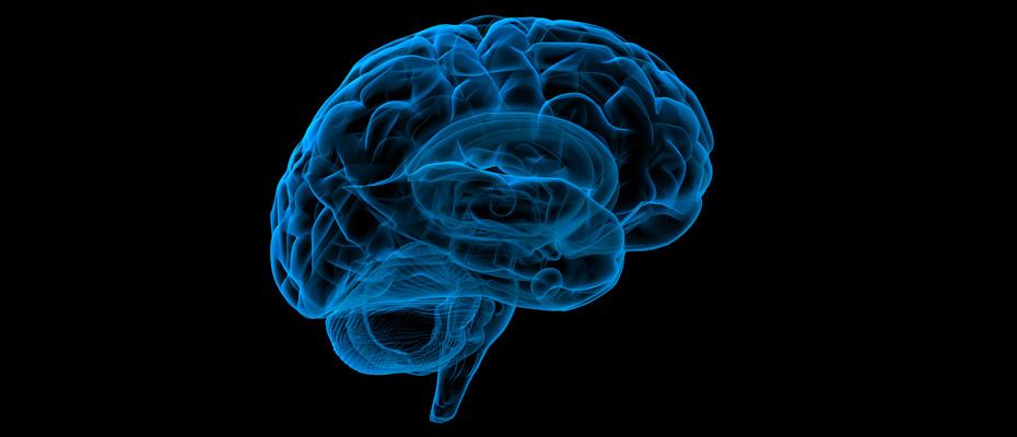 признаки расширения субарахноидального пространства головного мозга