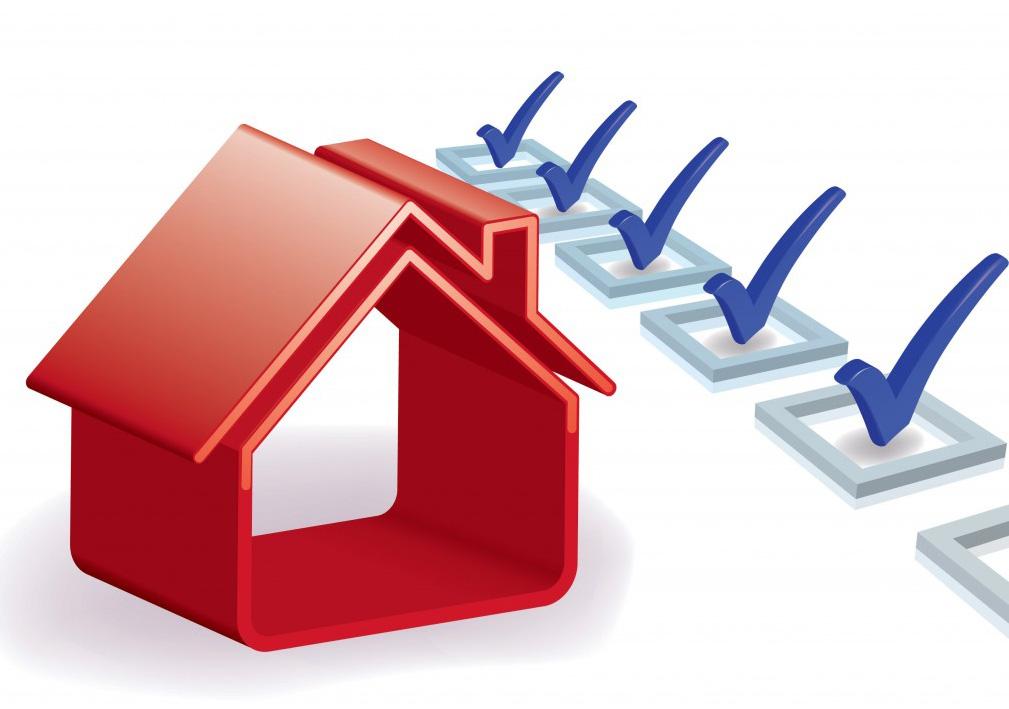 С чего начинать продажу квартиры: подготовка документов, порядок проведения процедуры, советы риелторов