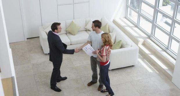 неузаконенная перепланировка при покупке квартиры в ипотек