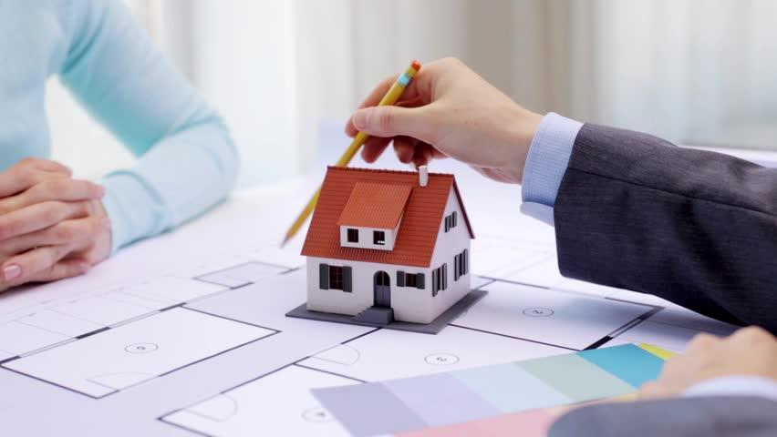 купить квартиру с незаконной перепланировкой
