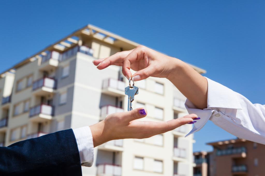 Покупка квартиры с неузаконенной перепланировкой: риски, возможные проблемы, способы решения и советы риелторов