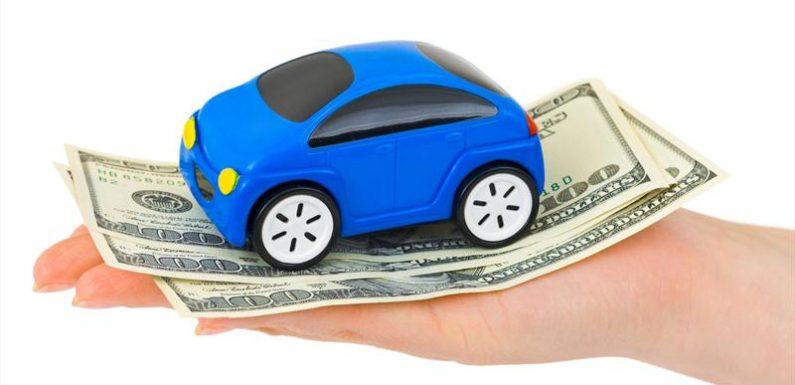 стаж вождения для страховки как считается