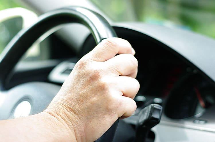 Как считается стаж вождения: правила и особенности учета