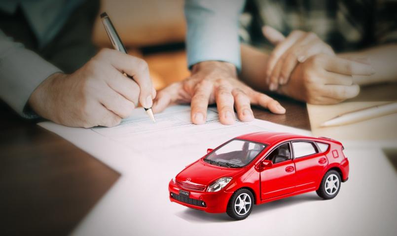 как считается стаж вождения для страховки осаго