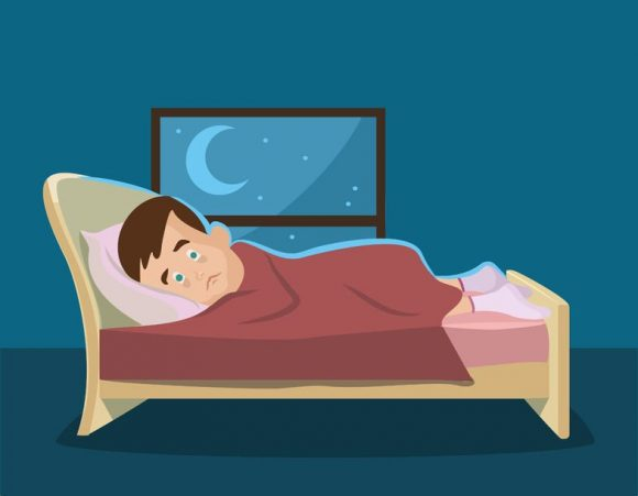 how long should the deep sleep phase last