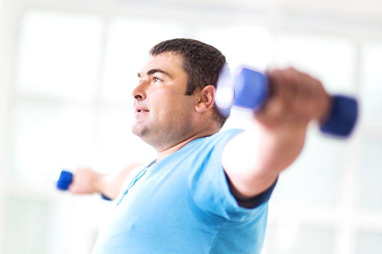 Комплекс упражнений дома: обзор, особенности и рекомендации