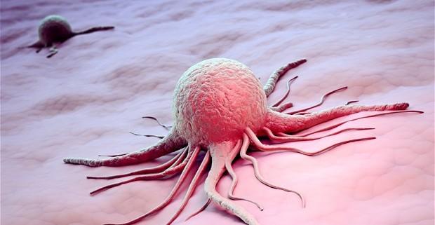 лечение содой при онкологии по рецепту неумывакина