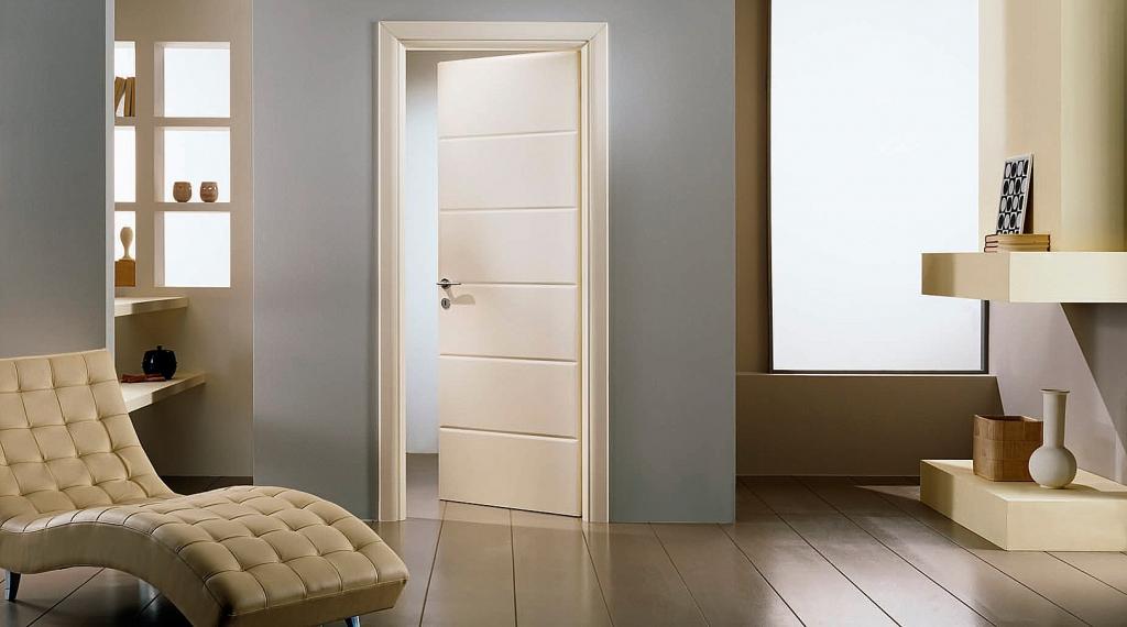 el porta doors