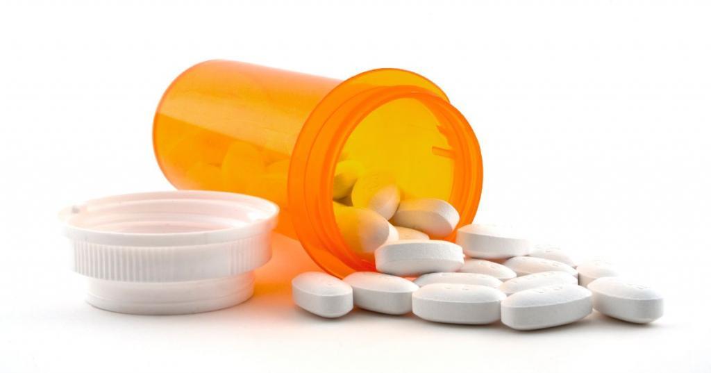 Как лечить невралгию тройничного нерва: медикаменты и народные средства