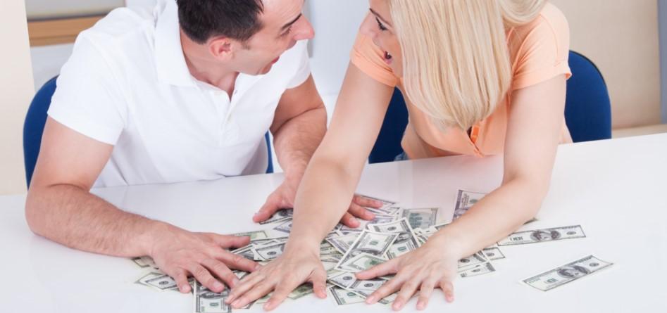 банк пойдем с плохой кредитной историей отзывы