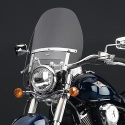 растаможка мотоцикла в казахстане #2