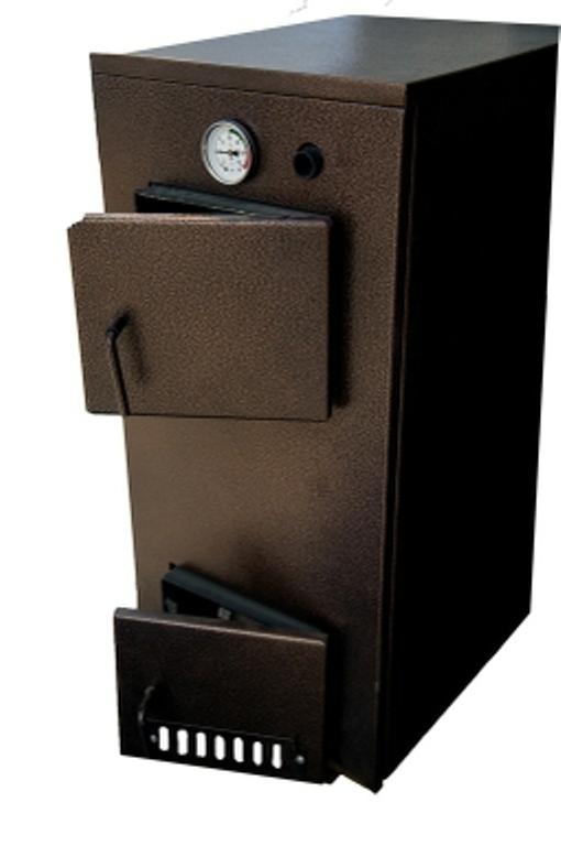 Газогорелочное устройство модели АГУ-11,6. Характеристики, назначение и порядок запуска