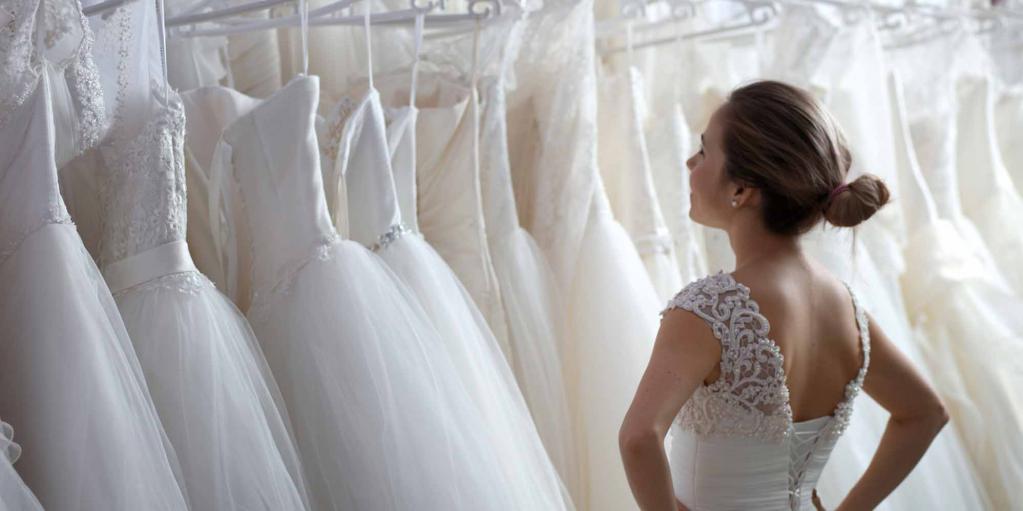 картинка фон свадебный салон невеста космос полезные