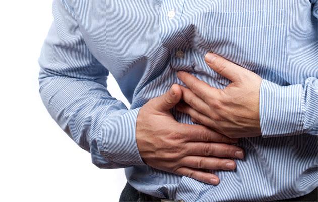 Диета при некрозе поджелудочной железы