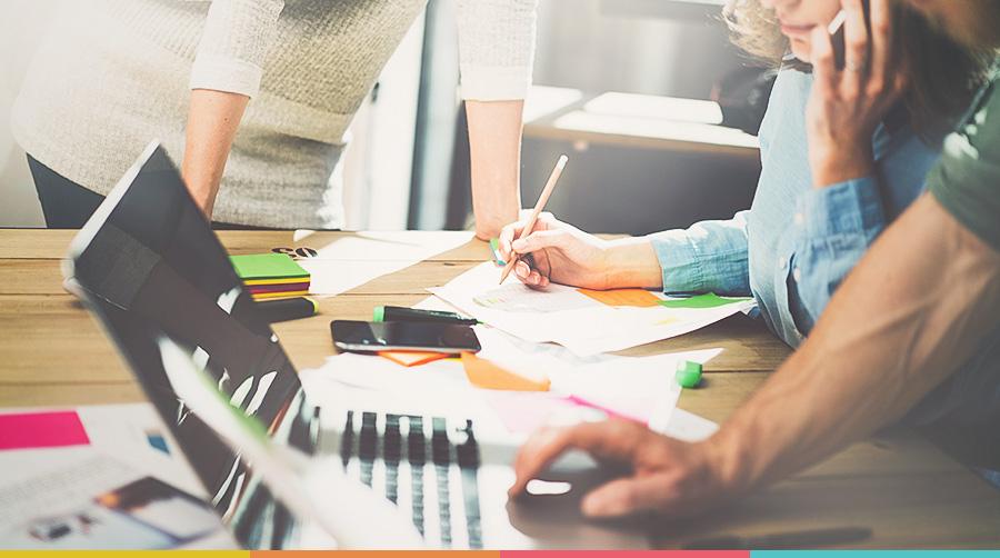 Промышленный маркетинг: понятие, особенности процесса, стратегия, достоинства и недостатки