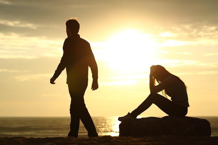 Муж хочет развестись: как себя вести, что делать, советы психологов
