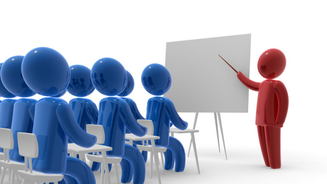 training topics for managers