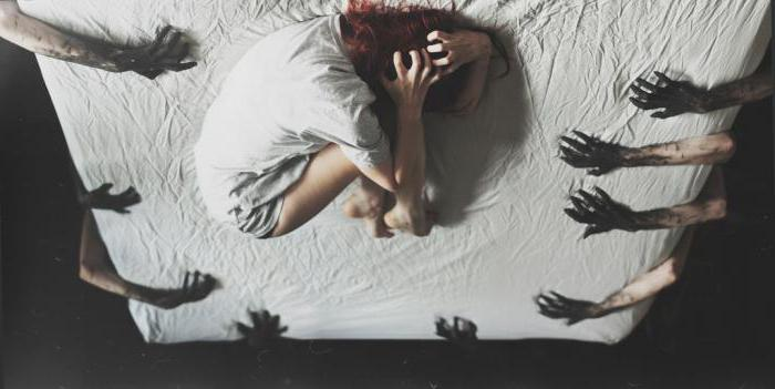 психотическое расстройство лечение