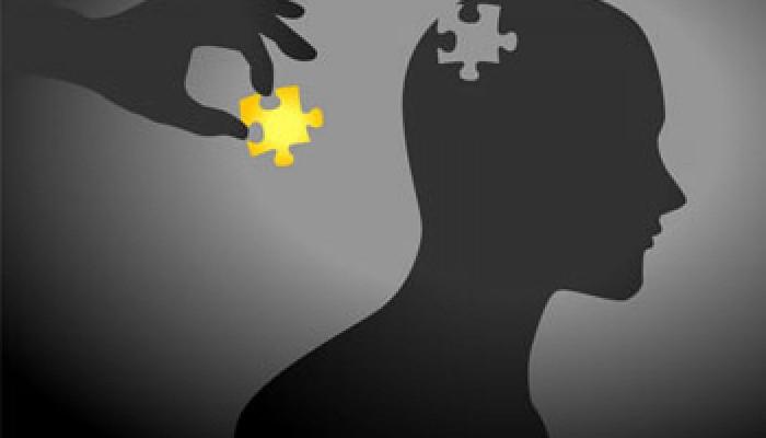полиморфное психотическое расстройство с симптомами шизофрении