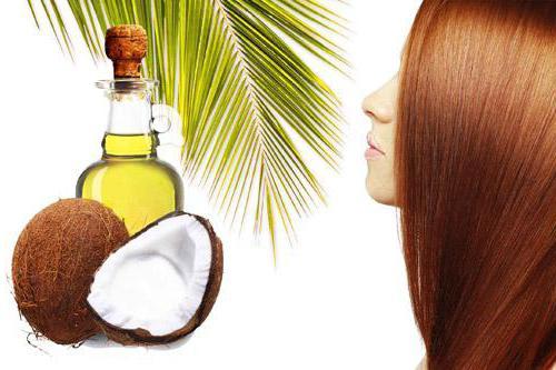 Кокосовое масло и мед