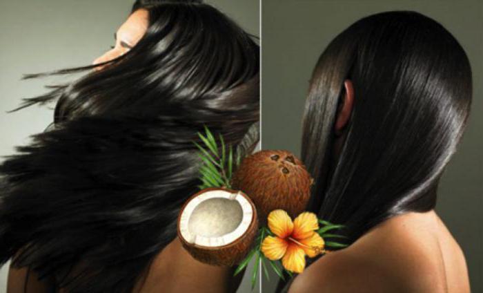 Немножко чувствуется укрепляющее средство для роста волос с розмарином без сульфатов минерал рыбе
