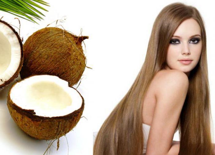 Рецепт для волос с горчицей против выпадения волос