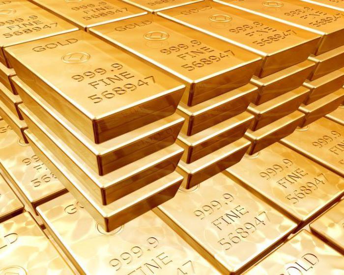 144d343529e4 Вища проба золота — lingvoprofessional.ru