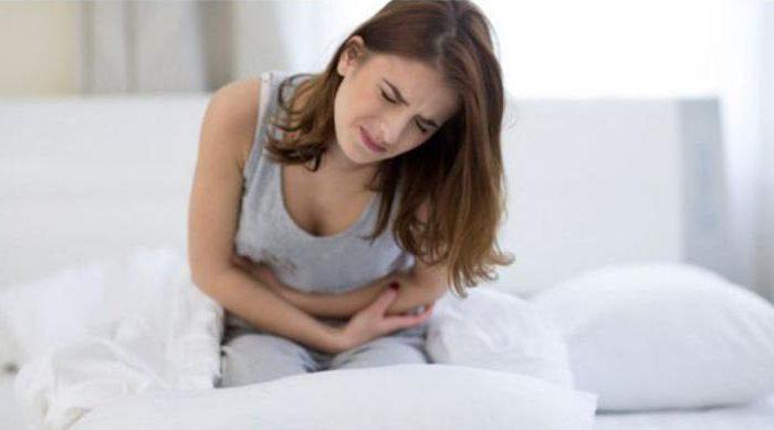 гормональный сбой от противозачаточных таблеток