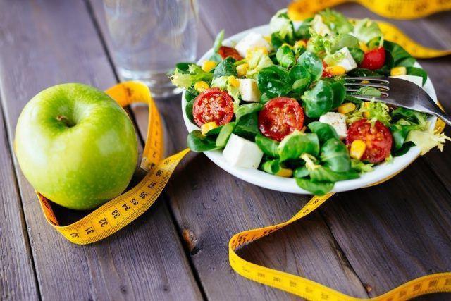 Диета зигзаг калорий отзывы