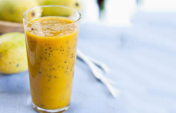 Питьевая диета 30 дней рацион