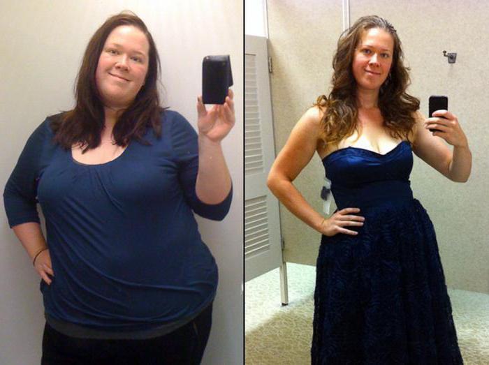 Питьевая диета 30 дней отзывы