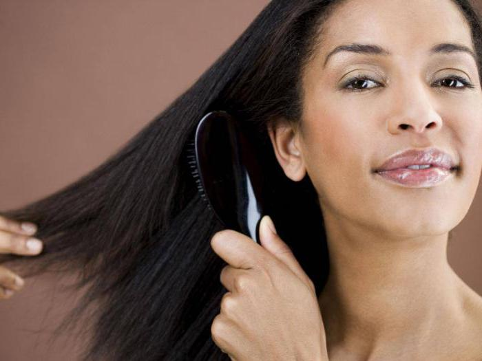 Какой шампунь подходит для нарощенных волос