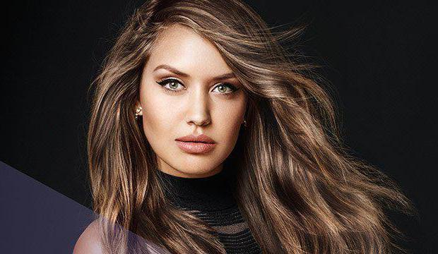 Какой использовать шампунь для нарощенных волос?
