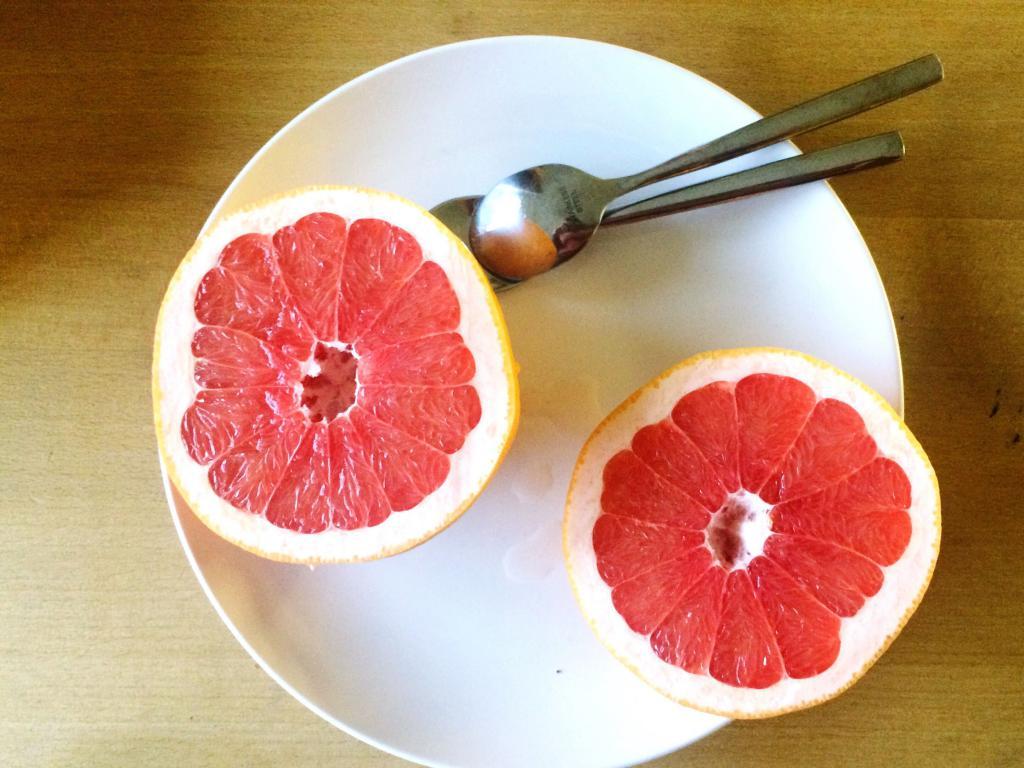 Грейпфрут В Похудении. Грейпфрут для похудения: полезные свойства, состав, правила употребления и рецепты