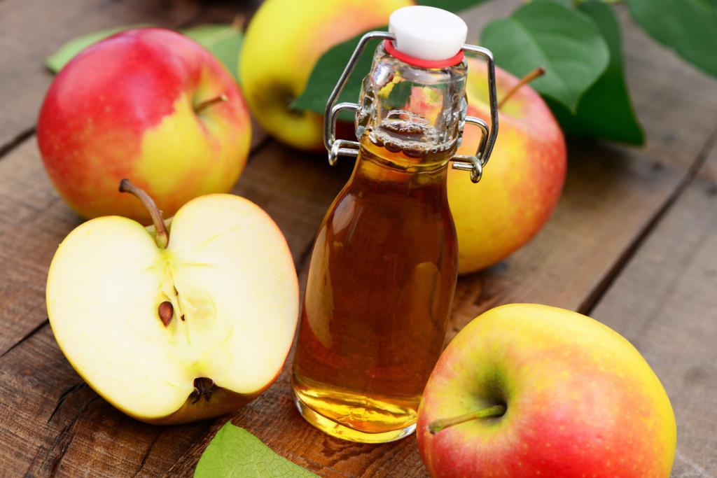 Яблочная диета отзывы похудевших