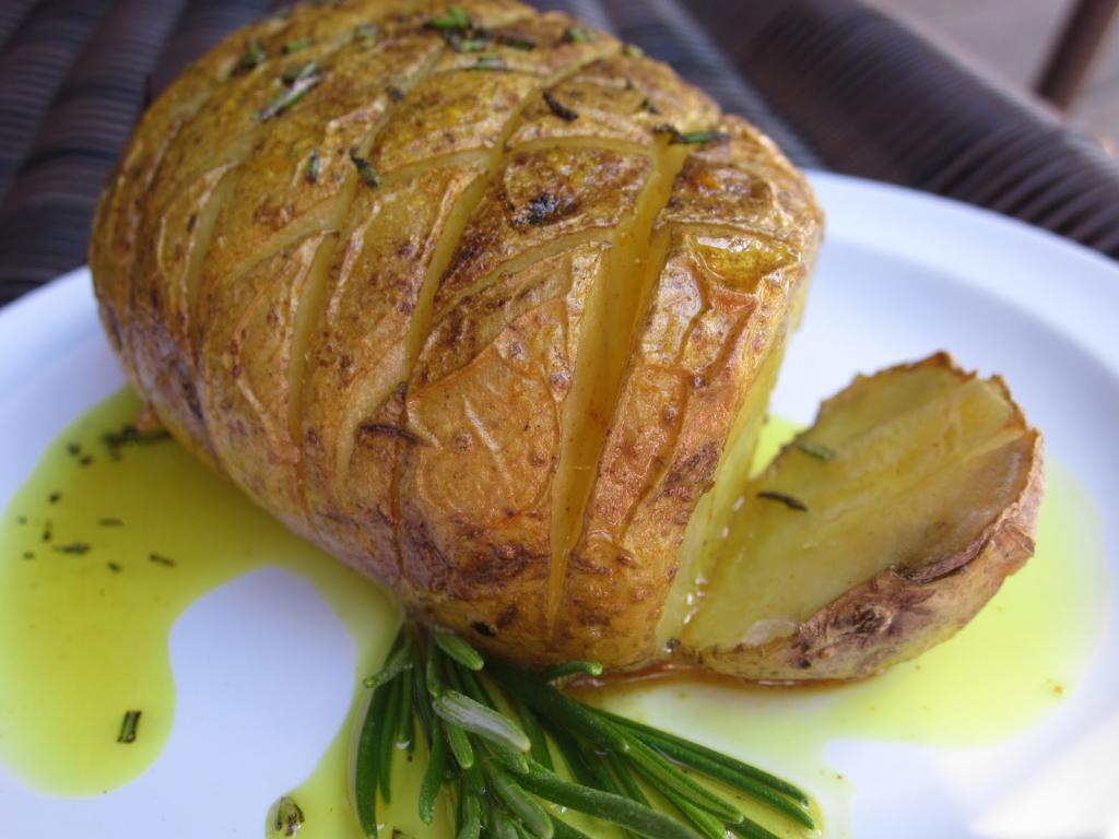 Похудение С Картошкой. В каких случаях эффективна картофельная диета, отзывы и результаты худеющих