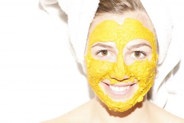 Маска для лица с имбирем: полезные свойства имбиря, влияние на кожу, рецепт приготовления, дополнительные компоненты, советы косметологов, отзывы