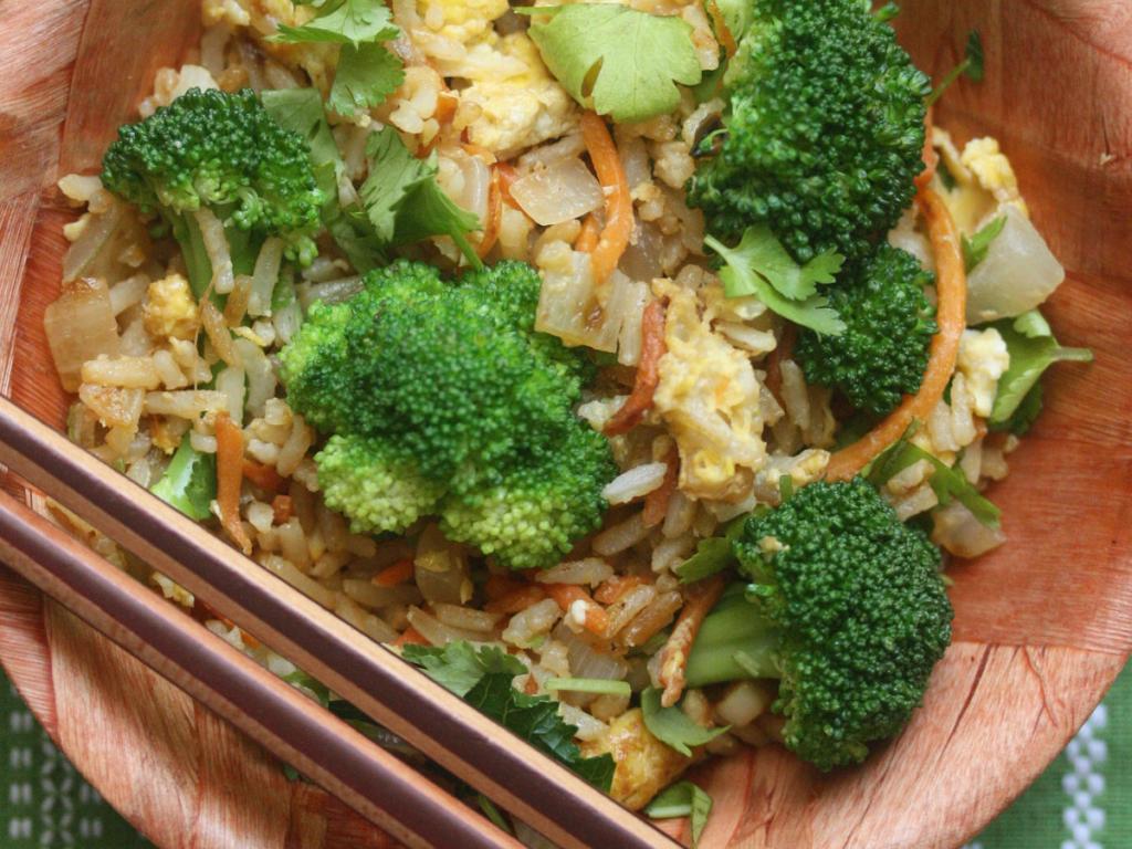Диета На Брокколи Для Похудения. Эффективные для похудения рецепты приготовления брокколи
