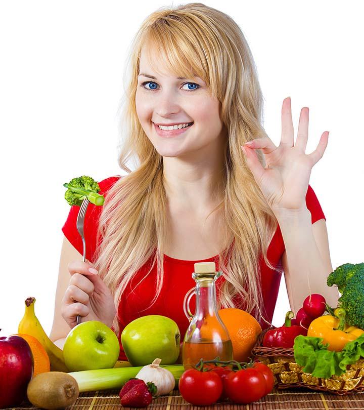 восточная диета для похудения отзывы