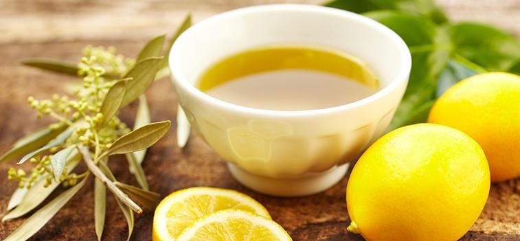 Оливковое масло натощак при запорах