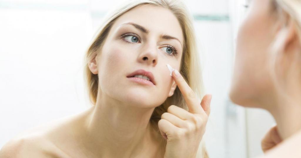Перекись водорода для лица: отзывы, свойства, методы применения