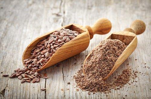 Гвоздика для похудения: полезные свойства, рецепты, особенности применения и результаты